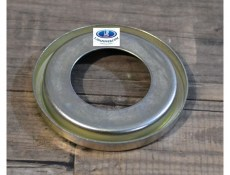 Lada Niva Outer CV Joint Guard Ring